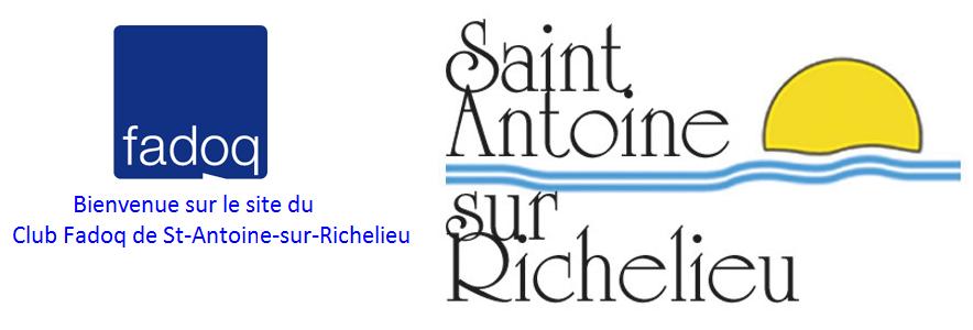 http://img.fadoqry.ca/M011/images/Bienvenue-club-FADOQ-St-Antoine-sur-Richelieu.png