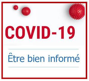 http://img.fadoqry.ca/M099/images/Accueil/BigBox/BigBox%20Covid1.JPG