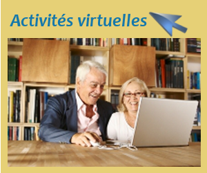 http://img.fadoqry.ca/M099/images/Accueil/BigBox/BigBox%20activit%C3%A9s%20virtuelles.png