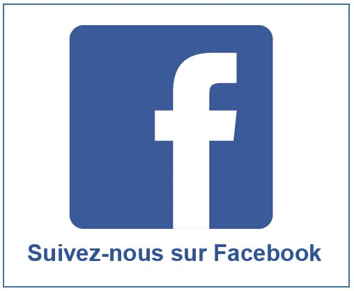 http://img.fadoqry.ca/M099/images/Accueil/BigBox/Facebook.JPG