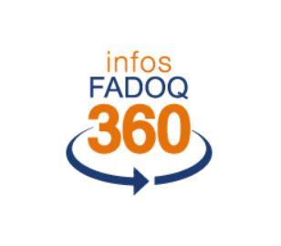 http://img.fadoqry.ca/M099/images/Accueil/BigBox/INfos%20FADOQ%20360.JPG