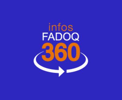 http://img.fadoqry.ca/M099/images/Accueil/BigBox/info360.jpg