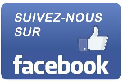 http://img.fadoqry.ca/M099/images/Accueil/BigBox/suivez-nous-facebook.jpg