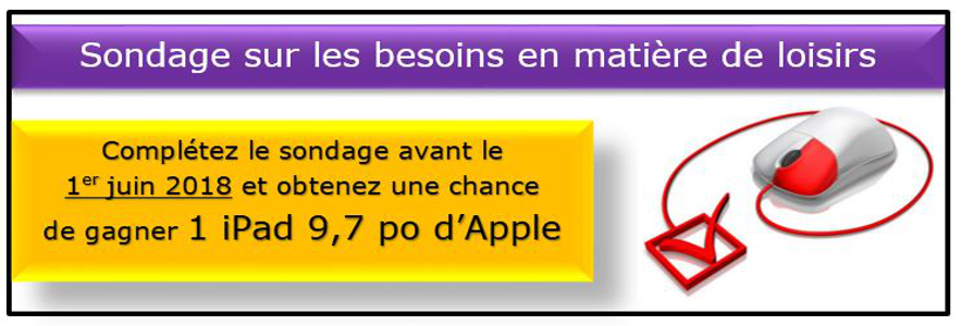 http://img.fadoqry.ca/M099/images/Accueil/Diaporama/Bandeau%20concours-1.png