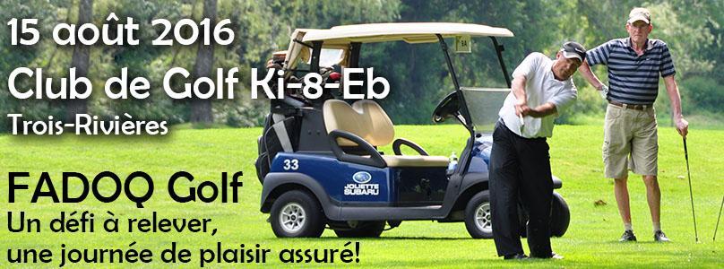 http://img.fadoqry.ca/M099/images/Accueil/Diaporama/FADOQ-Golf-2016.jpg