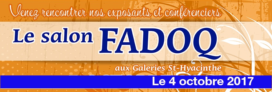 http://img.fadoqry.ca/M099/images/Accueil/Diaporama/FADOQ-conf%C3%A9rences-d'automne-884x300-2017-1.jpg