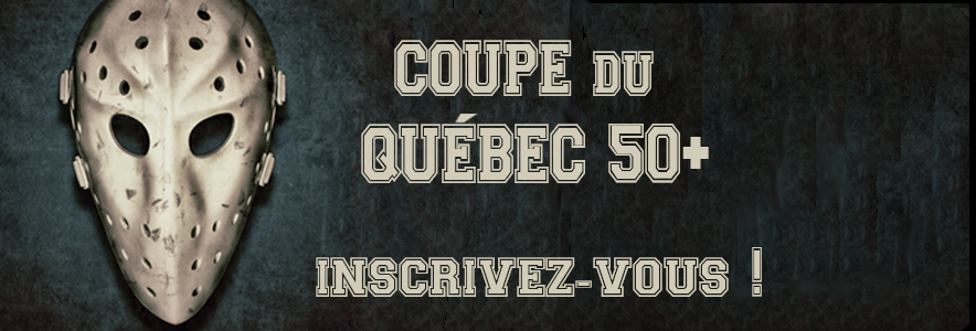 http://img.fadoqry.ca/M099/images/Accueil/Diaporama/bandeauhockey.jpg