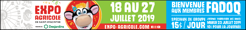http://img.fadoqry.ca/M099/images/Accueil/Superbanniere/Expo%20agricole_bandeau_FADOQ_vs2_fev_19.jpg
