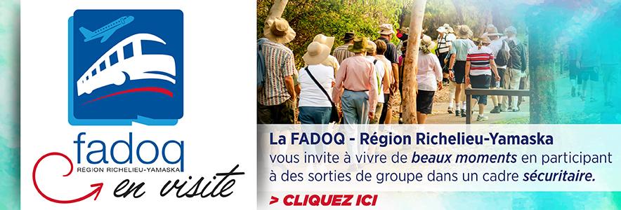 http://img.fadoqry.ca/M099/images/FADOQ%20en%20visite/FADOQ-en-visite-petit-final884x300.jpg