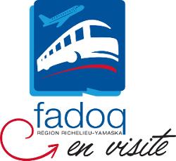 http://img.fadoqry.ca/M099/images/FADOQ%20en%20visite/fadoq-en-visite%20250%20pixels.jpg