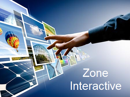 http://img.fadoqry.ca/M099/images/Zone-interactive/Zone-interactive.png