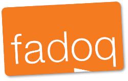 carte FADOQ