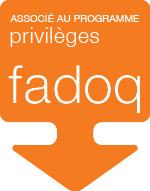 Visuel privilège