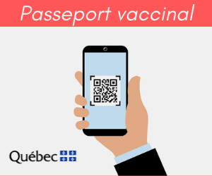 https://img.fadoqry.ca/M099/images/Accueil/BigBox/Passeport%20vaccinal.png