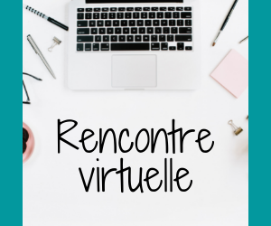 https://img.fadoqry.ca/M099/images/Accueil/BigBox/Rencontre%20virtuelle(1).png